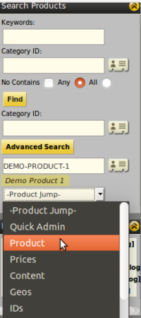 search_product